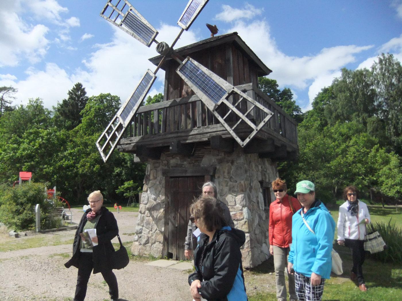 Tapahtumat Kuopio